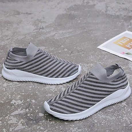 Women-shoes-Sock-sneaker-Slip-on-Air-mesh-Breathable-Fashionable-womens-sneaker-Sturdy-sole-Female-sports-1.jpg