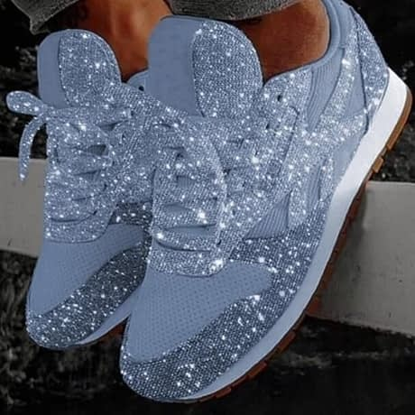 Women-Bling-Sneakers-2020-Autumn-New-Casual-Flat-Ladies-Vulcanized-Shoes-Beathable-Lace-Up-Sneakers-Outdoor-1.jpg